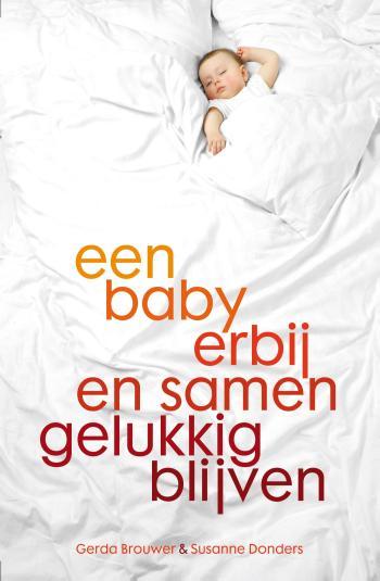 9789000305872 Een baby erbij en samen gelukkig (e-boek)