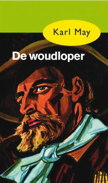 9789000312627 Karl May De woudloper (e-boek)
