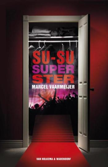 9789000319114 Su-su superster (e-boek)