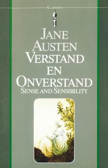 9789000320080 Verstand en onverstand (e-boek)