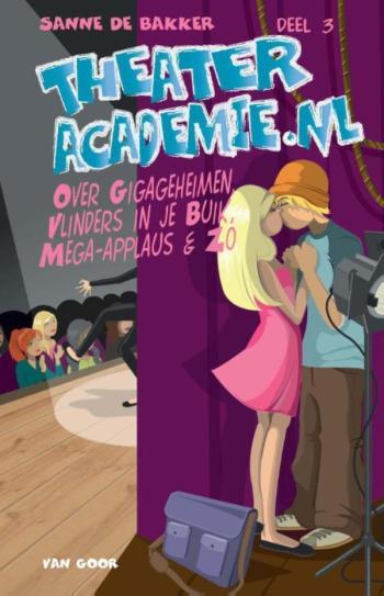 9789000326785 Theateracademie.nl Deel 3 (e-boek)