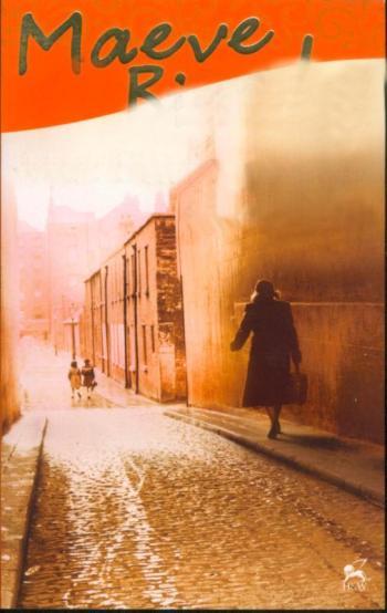 9789000336364 Ster Sullivan (e-boek)