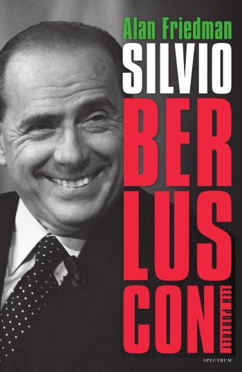 9789000348091 Silvio Berlusconi (e-boek)