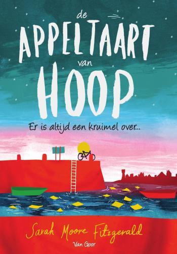 9789000348145 De appeltaart van hoop (e-boek)