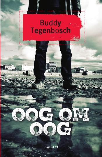 9789000355433 Oog om oog (e-boek)