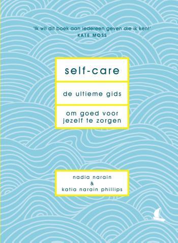 9789000364114 Self-care (e-boek)