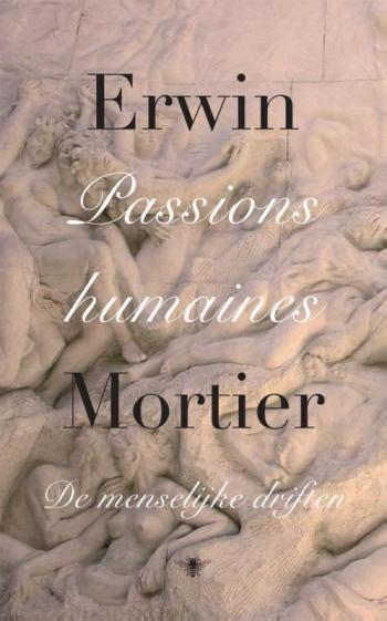 9789023494539 Passions humaines (e-boek)