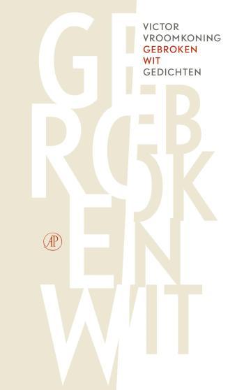 9789029523639 Gebroken wit (e-boek)