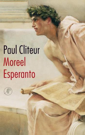 9789029568142 Moreel Esperanto (e-boek)