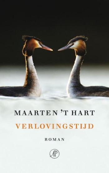 9789029568593 Verlovingstijd (e-boek)