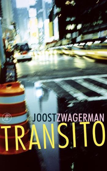 9789029569507 Transito (e-boek)