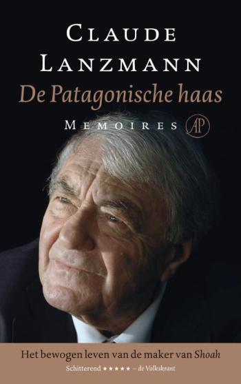 9789029575645 De Patagonische haas (e-boek)