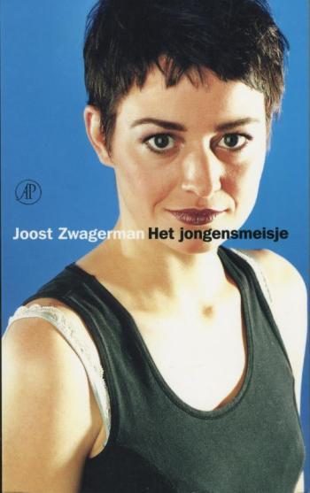 9789029577373 Het jongensmeisje (e-boek)