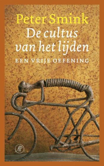 9789029578035 De cultus van het lijden (e-boek)