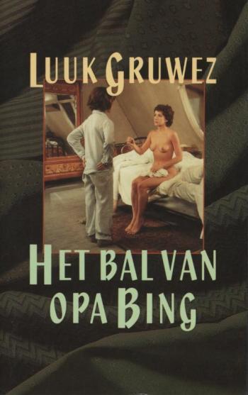 9789029579971 Het bal van opa Bing (e-boek)