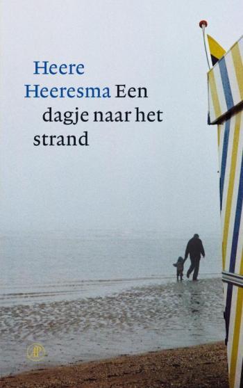 9789029581974 Een dagje naar het strand (e-boek)
