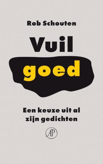 9789029582810 Vuil goed (e-boek)