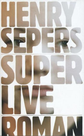 9789029584173 Superlive (e-boek)