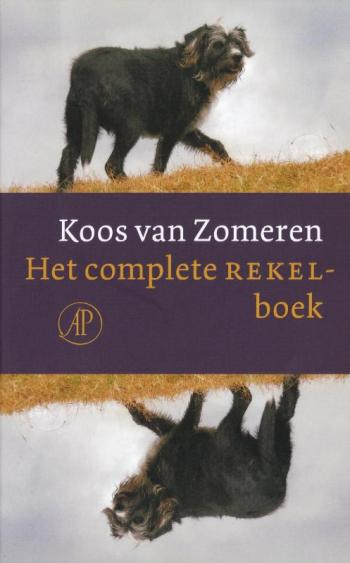 9789029585491 Het complete rekelboek (e-boek)