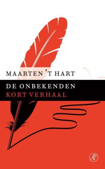 9789029590648 De onbekenden - Kort verhaal (e-boek)