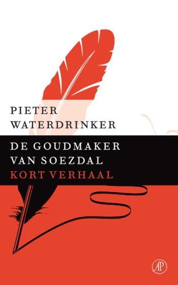 9789029591874 De goudmaker van Soezdal - Kort verhaal (e-boek)
