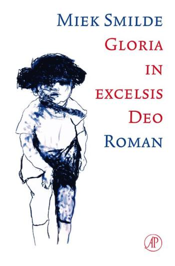 9789029592321 Gloria in excelsis Deo (e-boek)