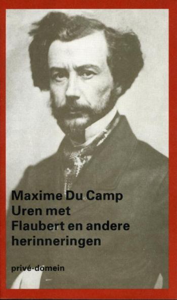 9789029592963 Uren met Flaubert en andere herinneringen (e-boek)