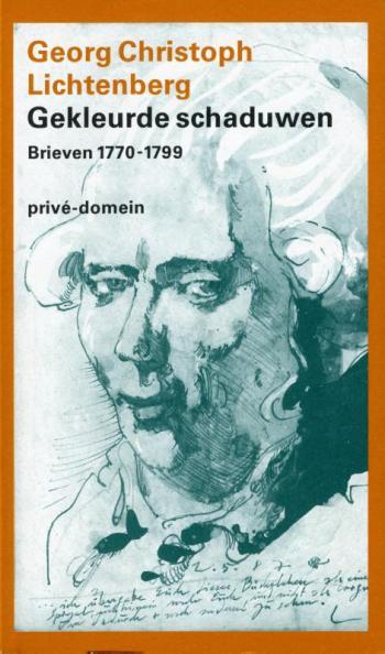 9789029593083 Gekleurde schaduwen (e-boek)