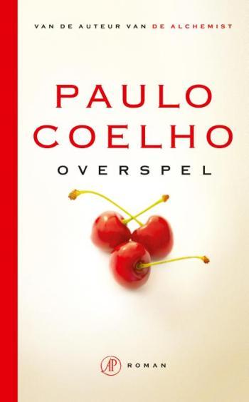 9789029594592 Overspel (e-boek)