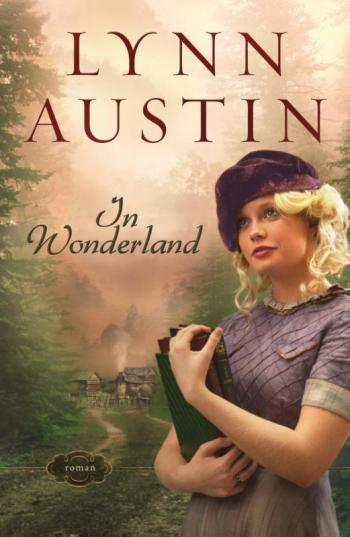 9789029704601 In Wonderland (e-boek)