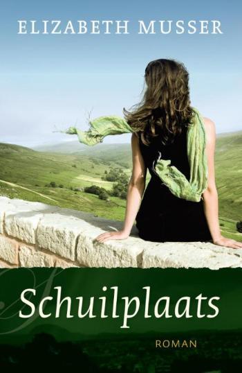 9789029722698 Schuilplaats (e-boek)