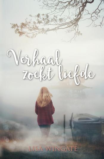 9789029725217 Verhaal zoekt liefde (e-boek)