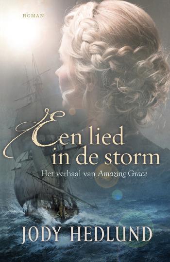 9789029726177 Een lied in de storm (e-boek)