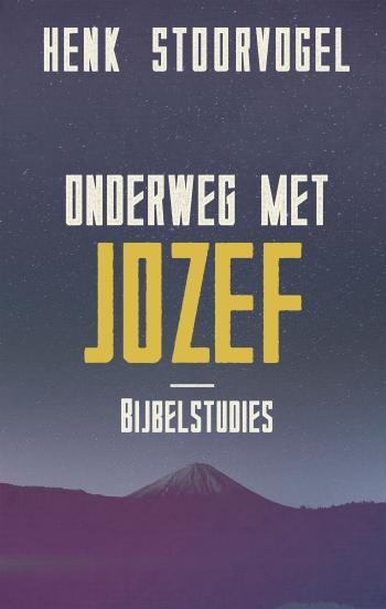 9789029726351 Onderweg met Jozef (e-boek)