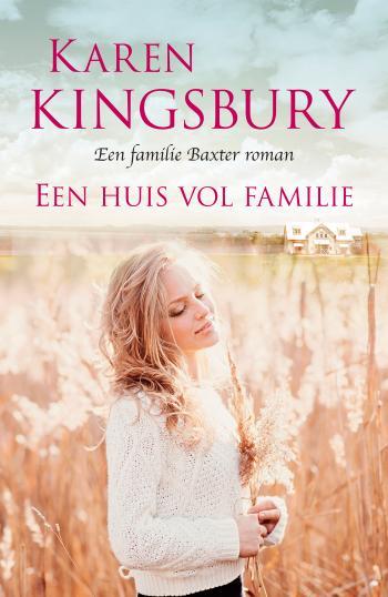 9789029727006 Een huis vol familie (e-boek)
