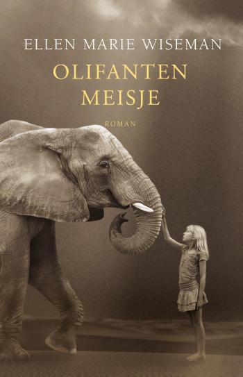 9789029728072 Olifantenmeisje (e-boek)