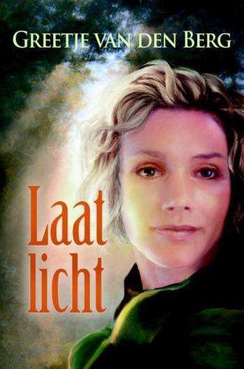 9789059779495 Laat licht (e-boek)
