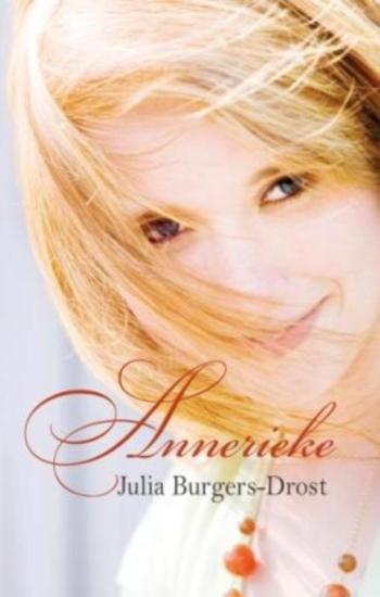 9789059779648 Annerieke (e-boek)