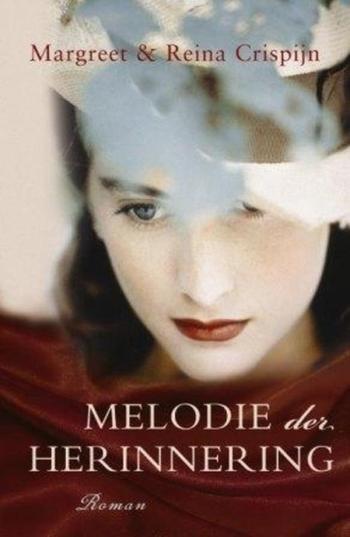 9789059779723 Melodie der herinnering - 2 (e-boek)
