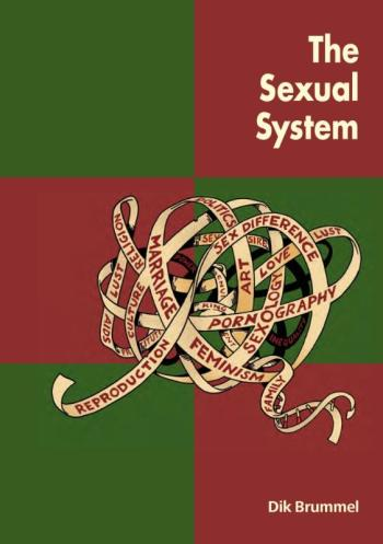 9789060501047 The sexual system (e-boek)