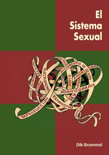 9789060501078 El sistema sexual (e-boek)