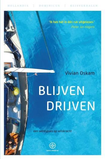 9789064106071 Blijven drijven (e-boek)