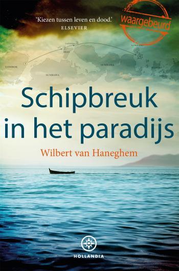 9789064106286  Schipbreuk in het paradijs (e-boek)