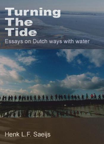 9789065621818 Turning The Tide (e-boek)