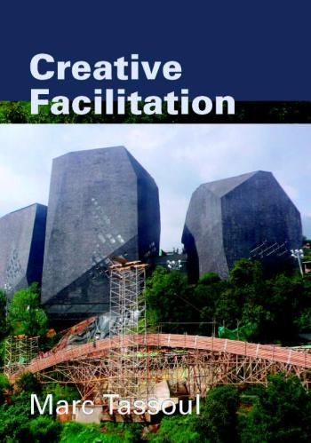9789065622013 Creative Facilitation (e-boek)