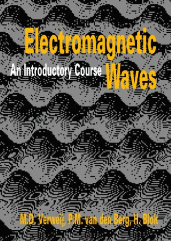 9789065622198 Electromagnetic waves (e-boek)