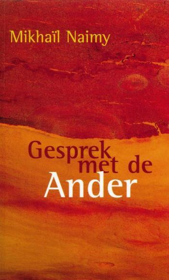 9789067326254 Gesprek met de Ander (e-boek)