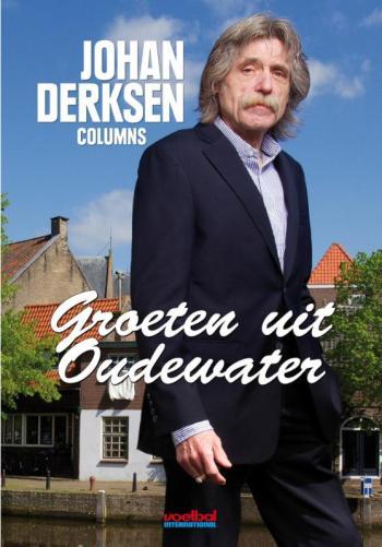 9789067970099 Groeten uit Oudewater (e-boek)