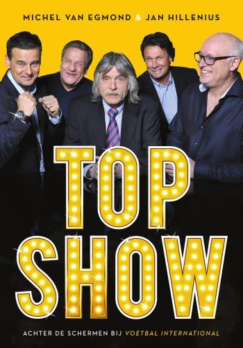 9789067970594 Topshow (e-boek)