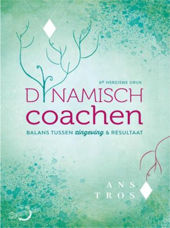 9789076277134 Dynamisch coachen (e-boek)